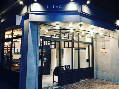 JILLVA 立川駅南口店