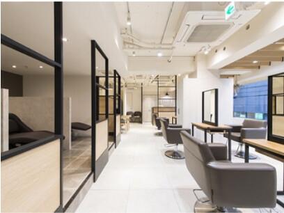 EARTH 青山店