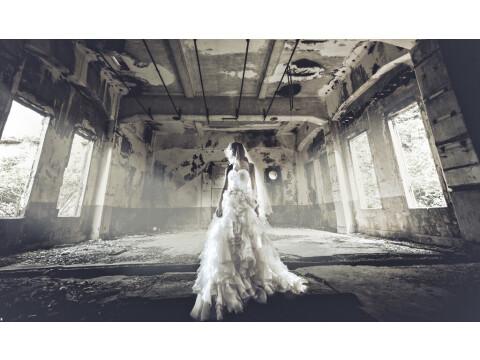 Lilyリリィ/URBANIAアーバニア/Agate/vita/codoA/Chic/ROMANCE