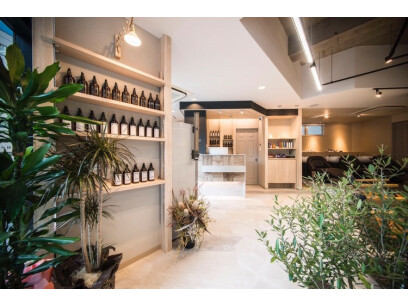 tocca hair&treatment (トッカ)仙台新店