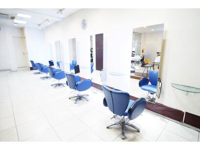 Hair Studio R