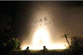 株式会社OAK