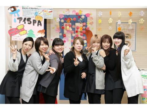 株式会社Wara Fuku(ぷらいむグループ)