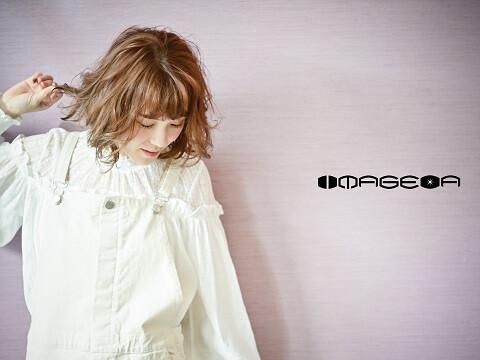 IMAGE-A(株式会社イメージア)