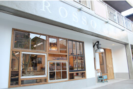 Rosso 株式会社