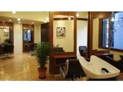 Beauty Hair Salon reflex 苦楽園店