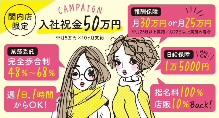across hair design (アクロス)