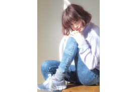 Sureve hair 大泉学園店