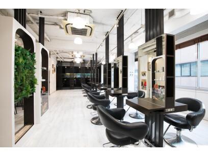 UMI salon(ウミサロン)