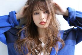 ROSE/Blanc/LIV OSAKA 株式会社K's