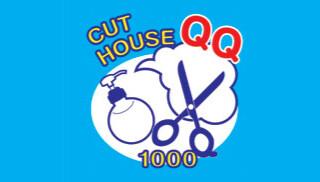 カット ハウス qq