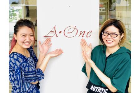 沖縄は寮もあるので都内出身の方も歓迎ですよー!!