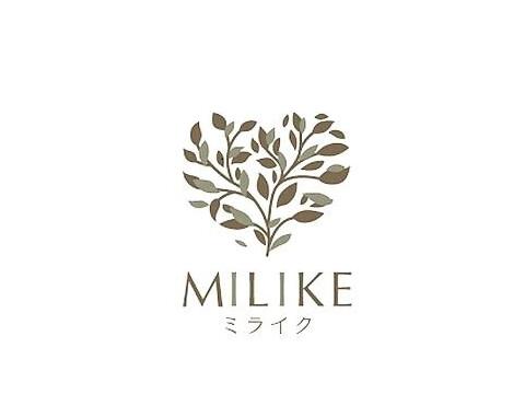 MILIKE