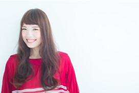 Hair Make Chura (ヘアーメイクチュラ )