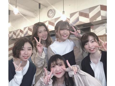 hair resort Ai(ヘアーリゾート エーアイ)株式会社ラ・リューンドゥース