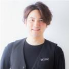 スタイリスト/富澤 翔多
