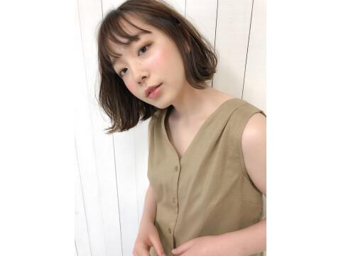 Hair&Make Azur(アズール)