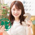 猪野 桜花(Ino Sakura)