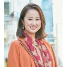 Tsuchiya Nao