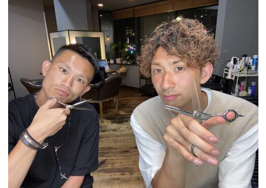 egerie【株式会社アルク・インターナショナル】