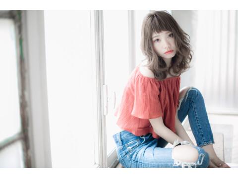 ROMA(ローマ)/ LOREN(ローレン)/Ami by roma(アミバイローマ)