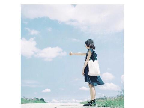 おおたかの森&北千住&船橋 cocono/cocode/idéal /Aina/Agate/JOS