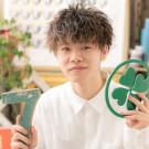 寺口 知希(Teraguchi Tomoki)