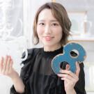 森永 薫(Morinaga Kaoru)