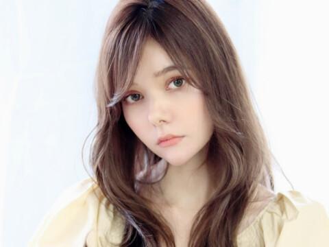 Floren.inc(フローレン株式会社)【池袋×新宿×銀座×高円寺】
