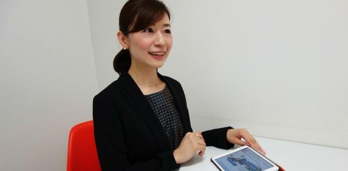 2_news_4_main