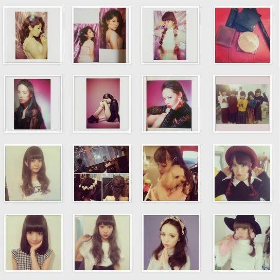 4_special_19_icon