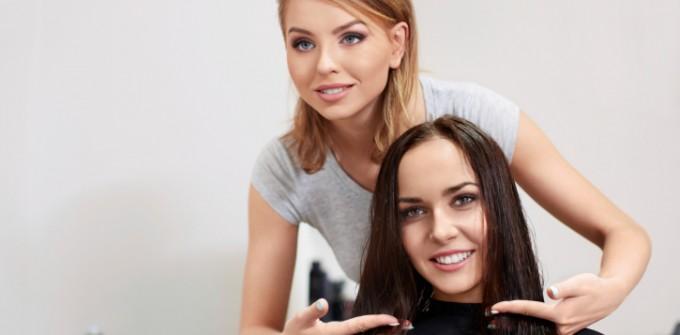 494349751 680x335 指名率アップのヒントを探る!! お客さまの美容師指名事情を調査
