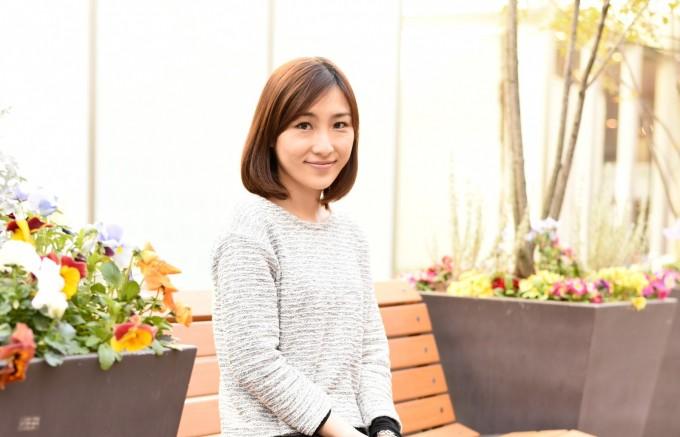 10_news_8_2