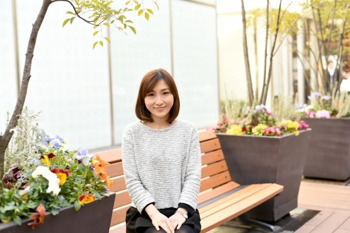 10_news_9_2