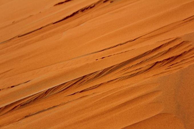 IMG 0249 e1434945334730 サハラ砂漠でヘアカット! -旅人美容師の世界一周の旅コラムvol.8モロッコ王国編-