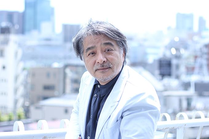 201507_gyokai_18_1