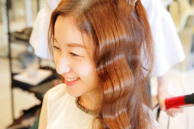 M3 6922a e1441939609715 ACQUA aoyama(アクア青山)-金子真由美-が直伝! 簡単&可愛いヘアアレンジレッスン