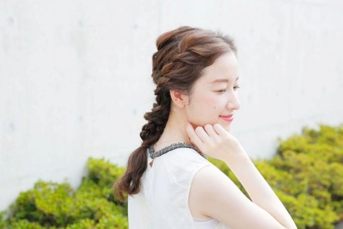 M3 7025a e1441939529141 ACQUA aoyama(アクア青山)-金子真由美-が直伝! 簡単&可愛いヘアアレンジレッスン