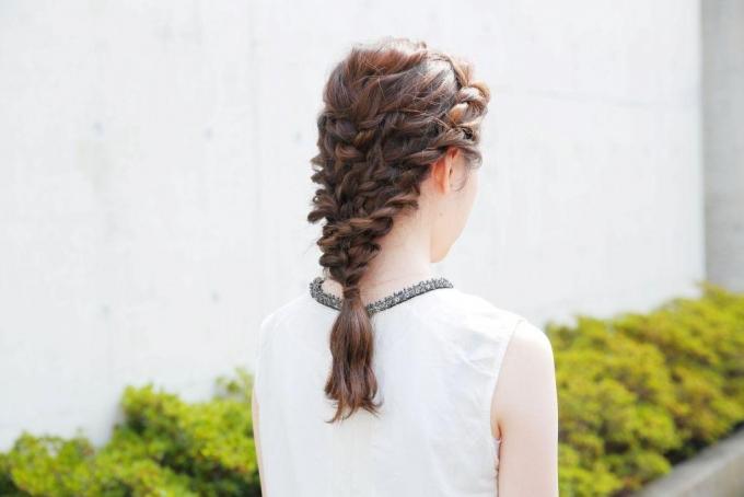 M3 7038a e1441948172512 ACQUA aoyama(アクア青山)-金子真由美-が直伝! 簡単&可愛いヘアアレンジレッスン