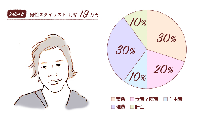 201510_news_1_4