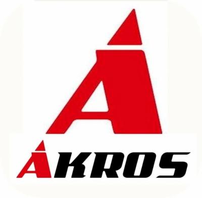 AKROS ロコ