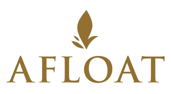 AFLOAT_logo