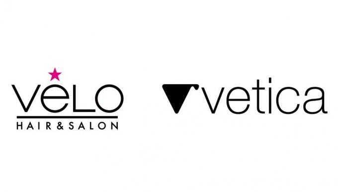 78692eb8438a92f7e11a516981ad7fad e1458639093296 人気サロンの採用担当者が語る採用のポイント「VeLO & vetica」編