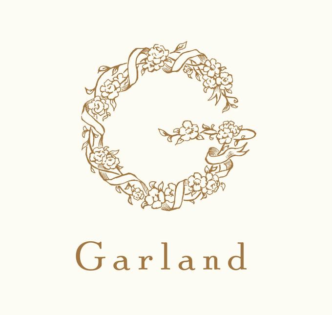 Garland_logo_680