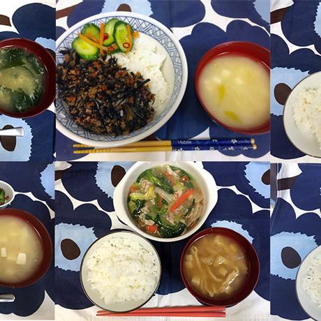 qjnavi_lunch_kind_top