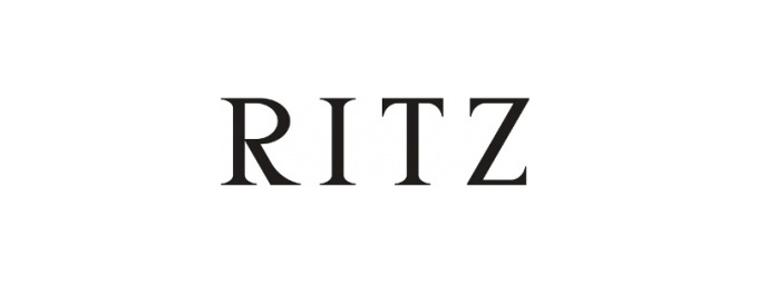 RITZ_official_logo_680