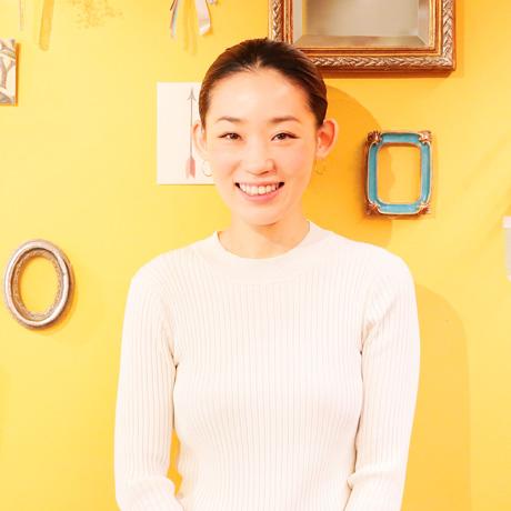 qjnavi_double_masuyama_top