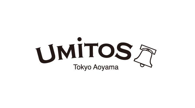 UMiTOS_logo