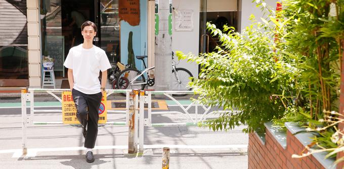 qjnavi oikemotoki 03 転職でも独立でもない「パーソナル美容師」という選択