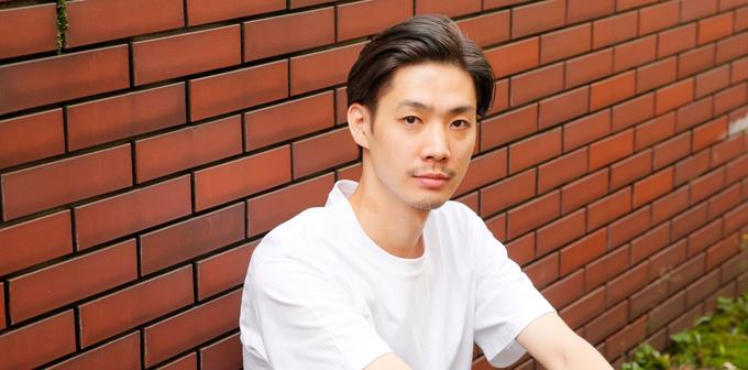 qjnavi oikemotoki 04 転職でも独立でもない「パーソナル美容師」という選択